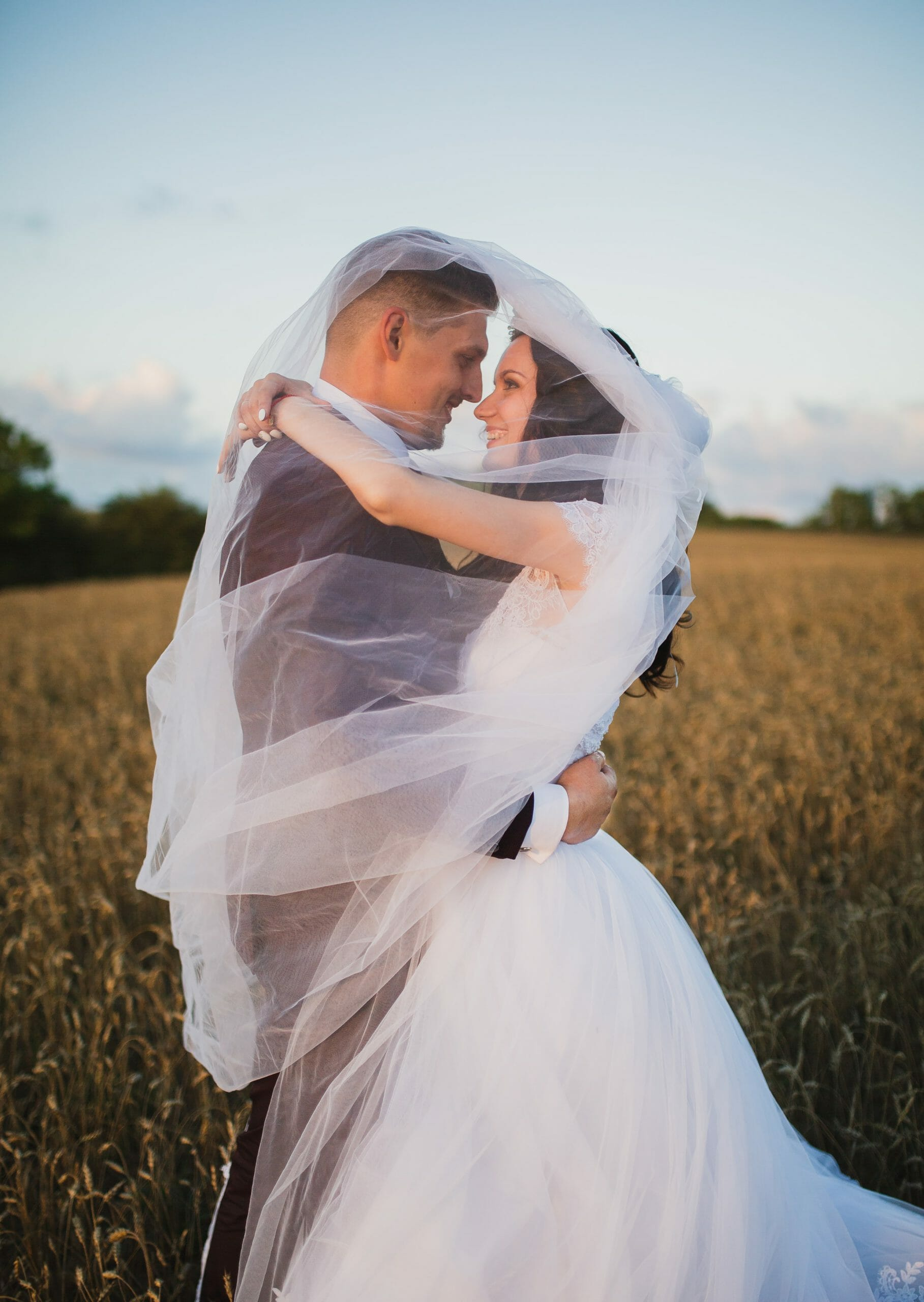 Top tips for coping with a postponed or cancelled wedding